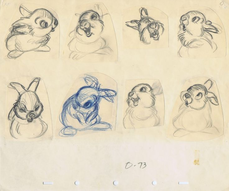 Disney Character Design Process : Best model sheets images on pinterest character