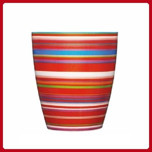 iittala Origo Red Tumbler - Kitchen gadgets (*Amazon Partner-Link)