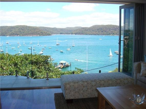 THE COMMODORE, Palm Beach, NSW - Book with Rent-A-Home.com.au
