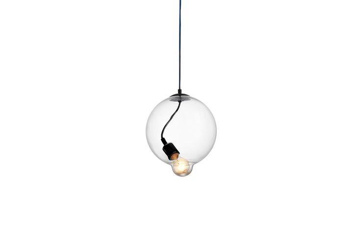 Lampa ALTEXOTE - zFABRYKI.PL