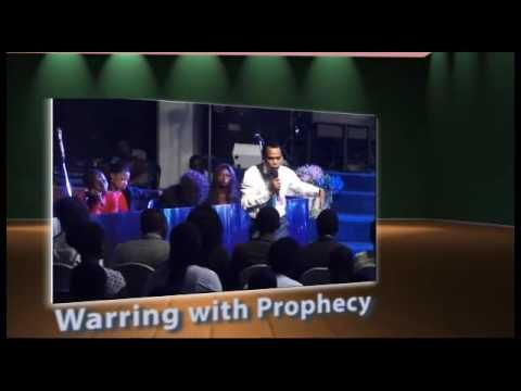 WARRING WITH PROPHECY Click Here bit.ly/2ato6xY To Get Your Copy Now!!!