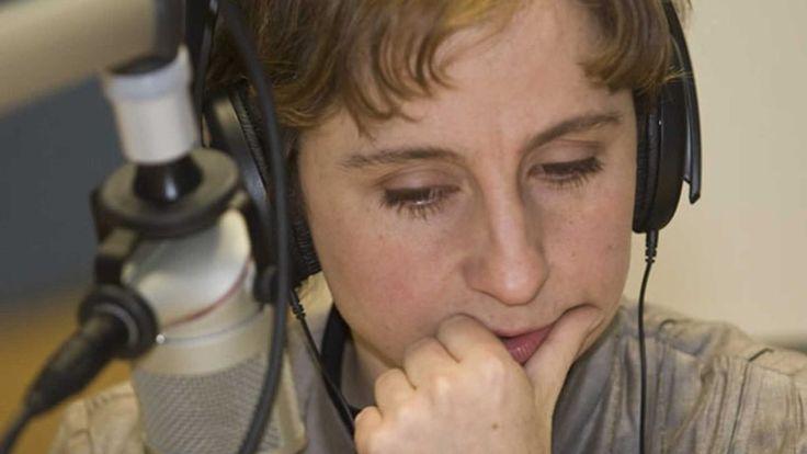 Periodistas mexicanos denunciaron que fueron espiados por el Gobierno #Noticias