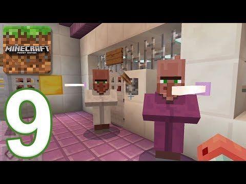 http://minecraftstream.com/minecraft-gameplay/minecraft-pe-gameplay-walkthrough-part-9-prison-escape-ios-android/ - Minecraft: PE - Gameplay Walkthrough Part 9 - Prison Escape (iOS, Android)  Minecraft: PE – Gameplay Walkthrough Part 9 – Prison Escape (iOS, Android) Minecraft: PE Walkthrough Playlist – https://www.youtube.com/playlist?list=PLGtZwVE-T07su3T2mwBybvaoyewrzNrdI Download Map: http://mcpedl.com/escape-adventure-puzzle/ Subscribe –...