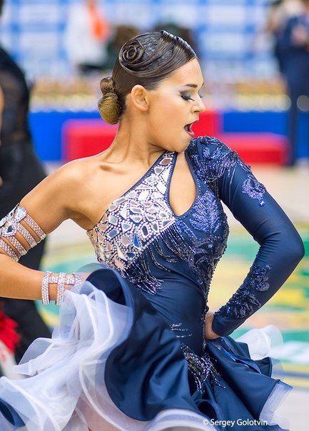 Продаю платья( костюм) | I ❤ Спортивные бальные танцы | ВКонтакте