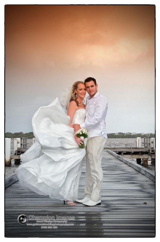 Gold Coast Wedding Photography Couple_Image (3)