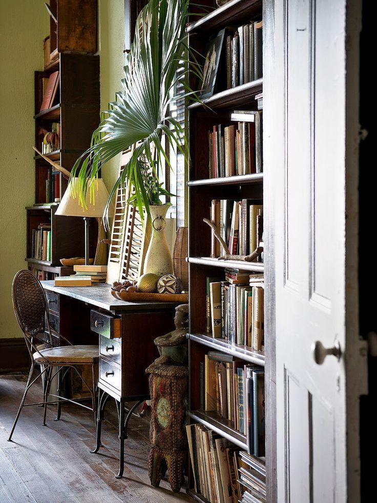 Interiors - BLOG ARREDAMENTO