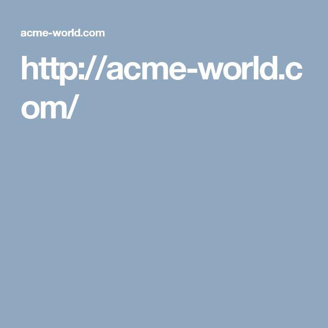 http://acme-world.com/