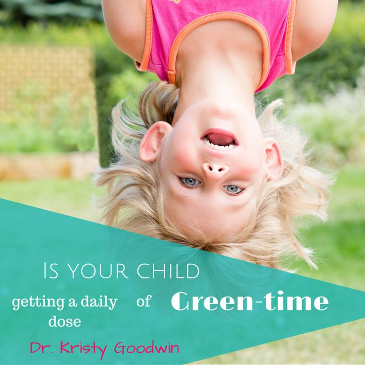 Many children today spend their idle time staring at screens and not at the sky. Kids today are tethered to technology and as a result, many children are experiencing a 'nature deficit'.