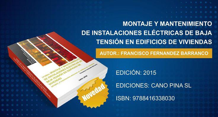 Novedades Libros de Electronica  ¿Eres estudiante de ingeniería eléctrica o electrónica? ¡Entonces nuestros libros de ingeniería son para ti!  online@sancristoballibros.com Cel.: 975510800 Rpm.: #141800