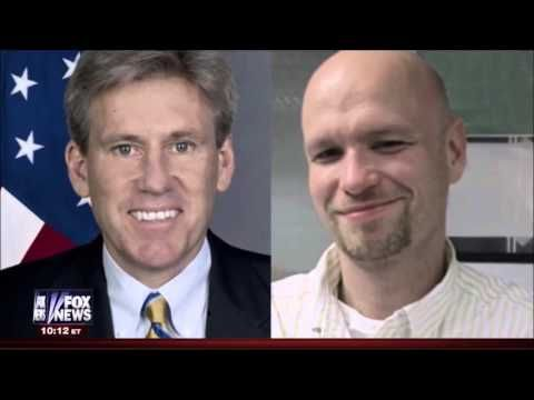 13 Hours At Benghazi The Inside Story, Fox News Reporting