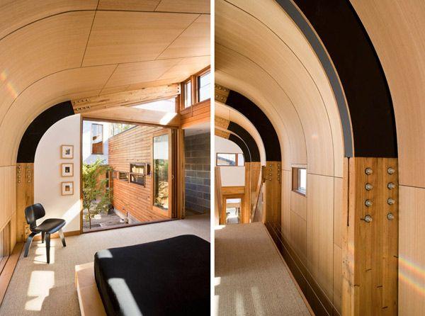 8 best Miskan koti images on Pinterest For the home, Arquitetura