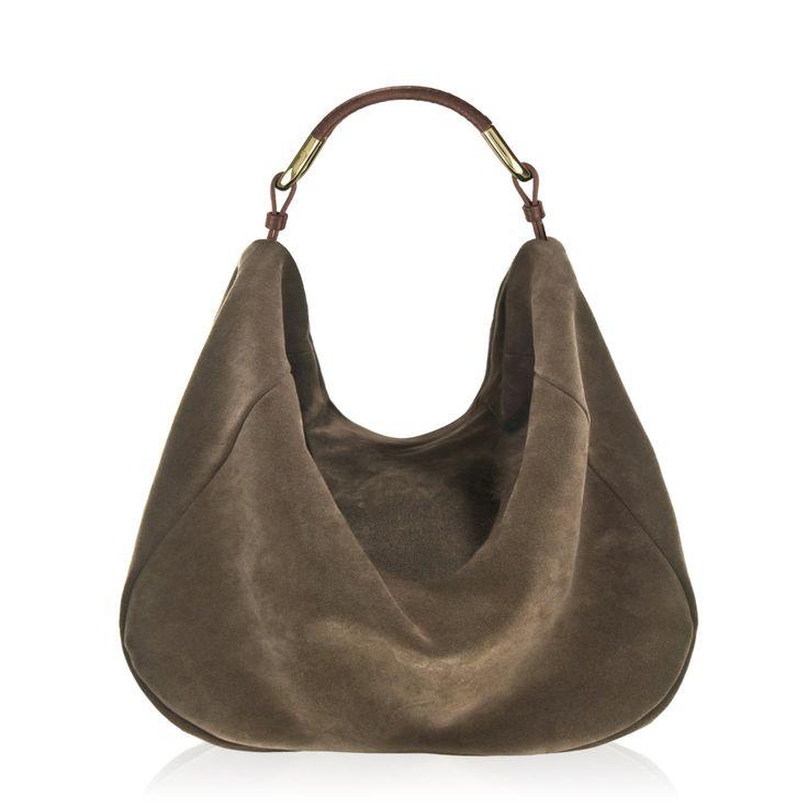 Moda Hobo Bag | Etienne Aigner
