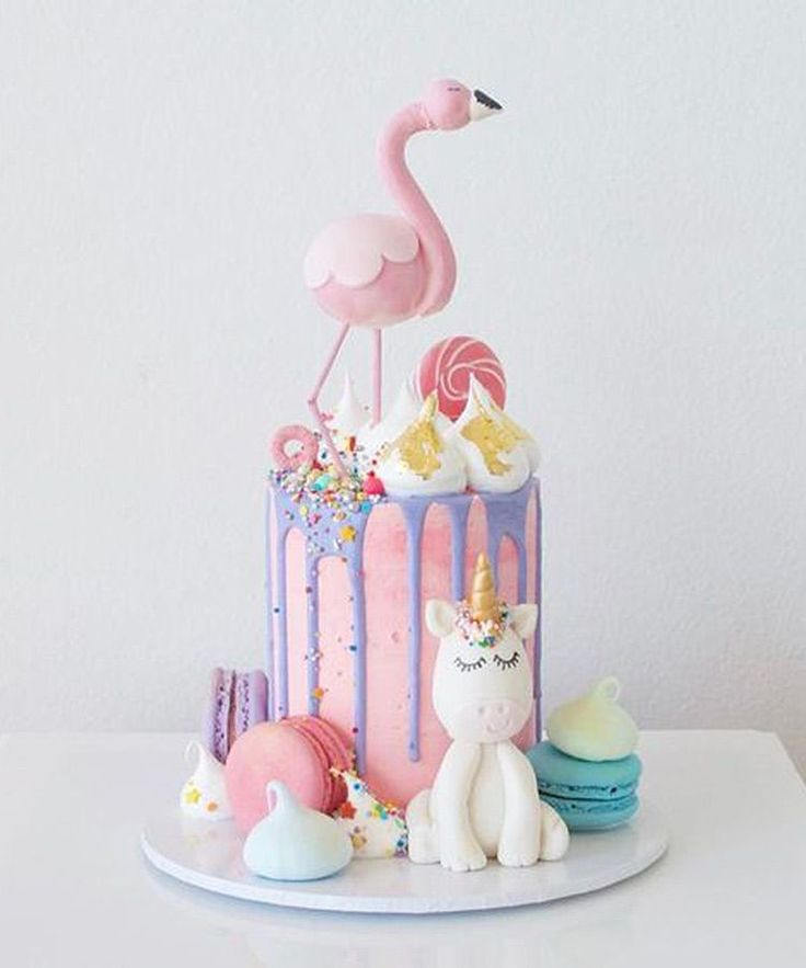 Well, lucky for you, we've narrowed down the search for your dream drip cake – here are the 20 most drool-worthy drip cakes on Pinterest!