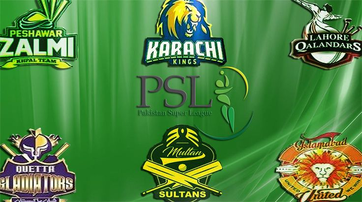 Pakistan Super League 3 Pakistan Super League is also known as PSL 3 promoted as HBL PSL 2018 for sponsorship reasons. It will be the third