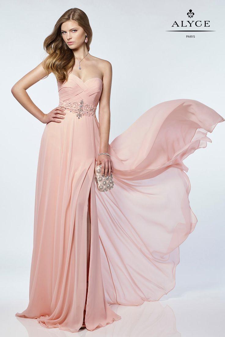 Hermosa Prom Vestidos Gatineau Imagen - Ideas de Vestidos de Boda ...