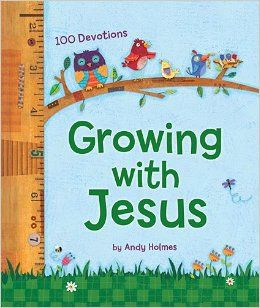 How do you keep your kids in the word through the lazy #summer months? #giveaway