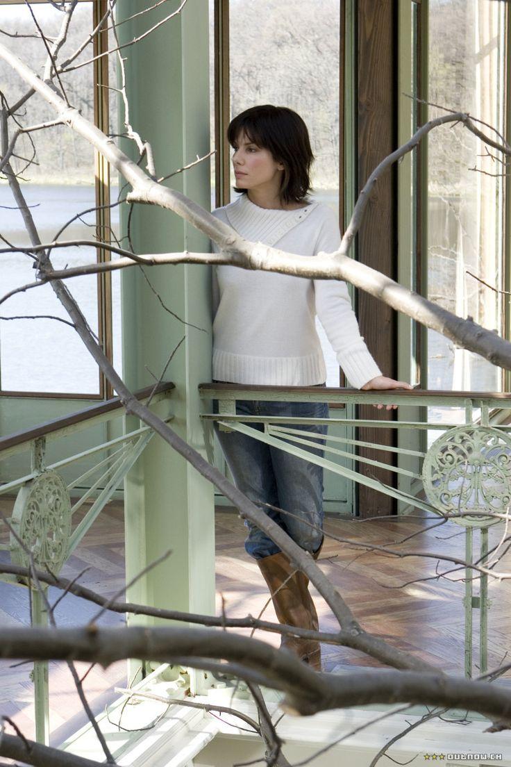 The Lake House (2006) | Film-Szenenbild