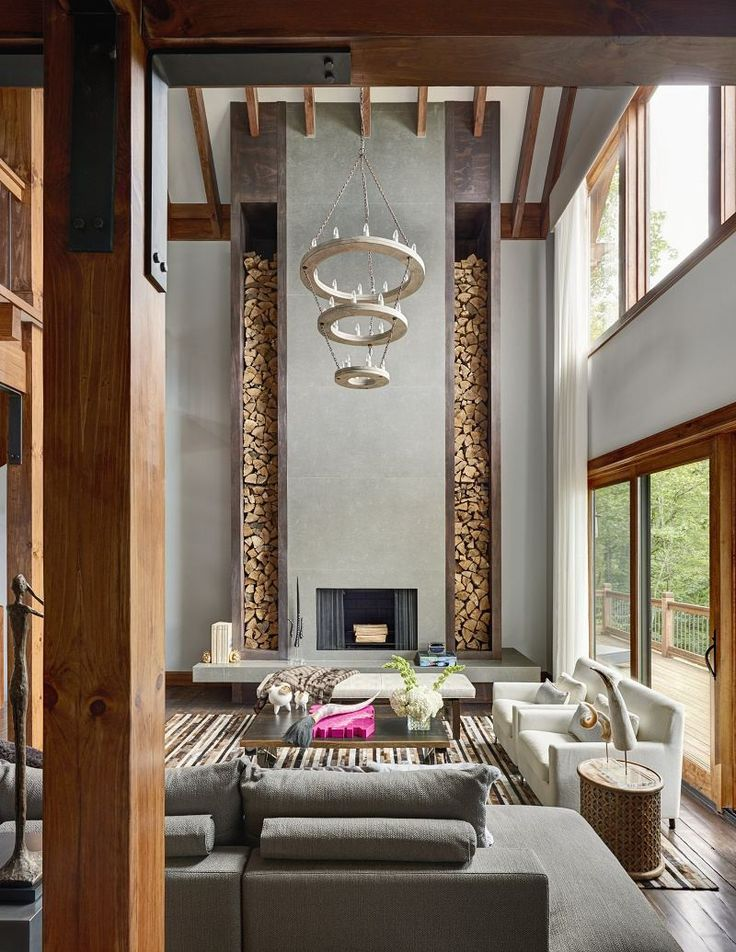 BC-Firethorn-great room-fireplace