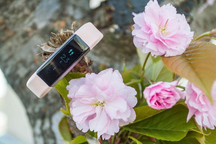 Fitbit Alta In-Depth Review