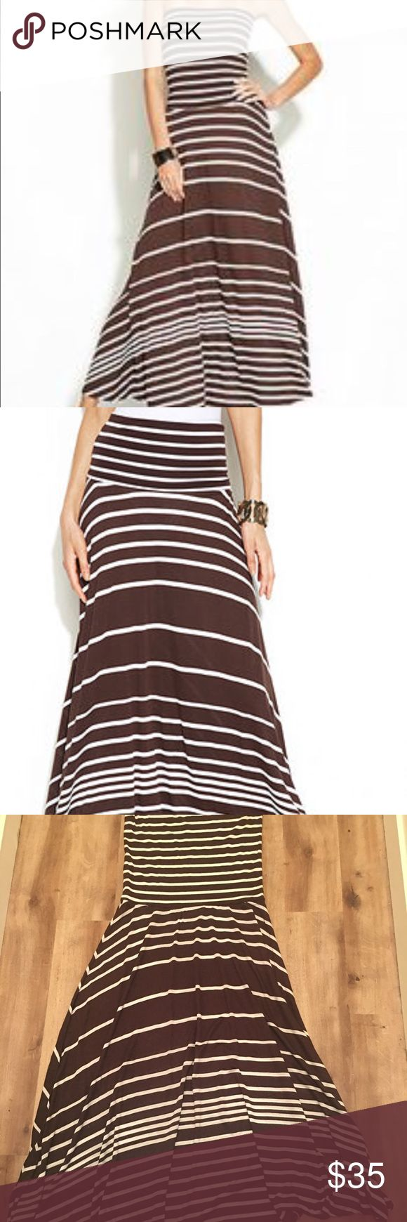 INC dress/skirt INC convertible Midi dress Maci skirt INC International Concepts Dresses