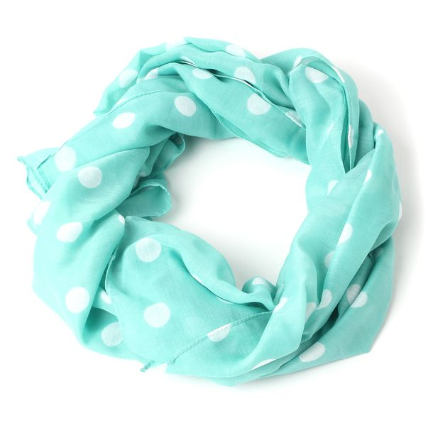 Love this Maria Scarf from Fab.com