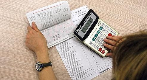 awesome Market - Acquire Home at Low Cost on Using Bad Credit Real Estate Loan -  #business #Digitalbusiness #industryanalysis #marketanalysis #marketintelligence #marketreport #marketresearch #marketresearchanalyst #marketresearchreports #marketingresearch #marketingstrategy #Onlinebusiness #researchreport Check more at http://wegobusiness.com/market-acquire-home-at-low-cost-on-using-bad-credit-real-estate-loan/