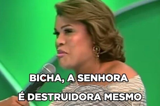 """A página """"Please Come To Brazil"""" fez a sua versão do abecedário e ele vale cada centavo da sua internet."""