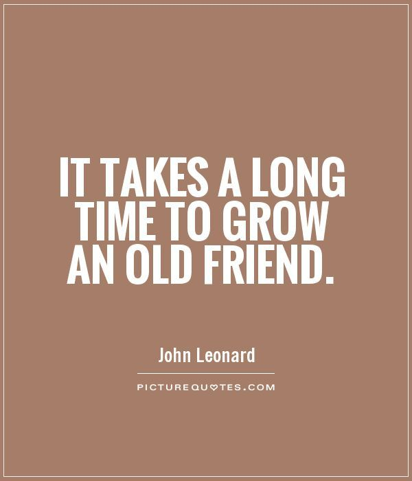 quotes on friendship sayings - photo #14