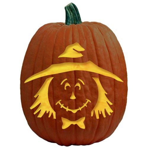 1000 Ideas About Free Pumpkin Carving Patterns On