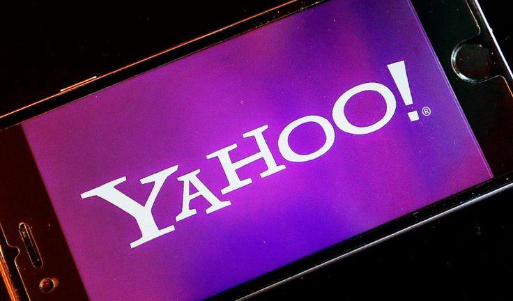 В 2013 году компанию Yahoo атаковали хакеры, укравшие базу с данными о пользователях. Ранее компания заявляла, что жертвами атаки стал 1 миллиард пользователей, а теперь раскрыла истинный масштаб утечки.