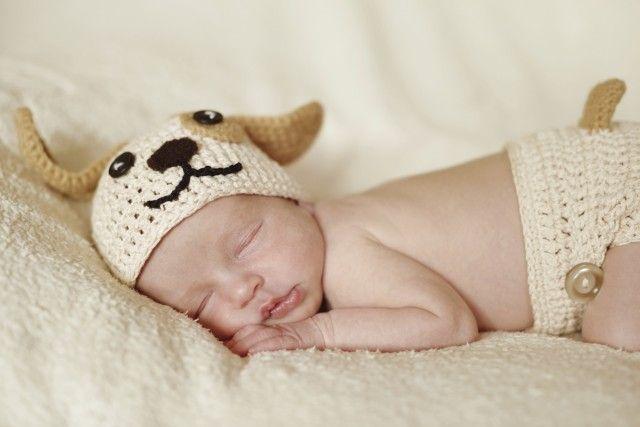 Cosa serve veramente a un neonato? Consigli per accogliere un bebè felice senza sprechi