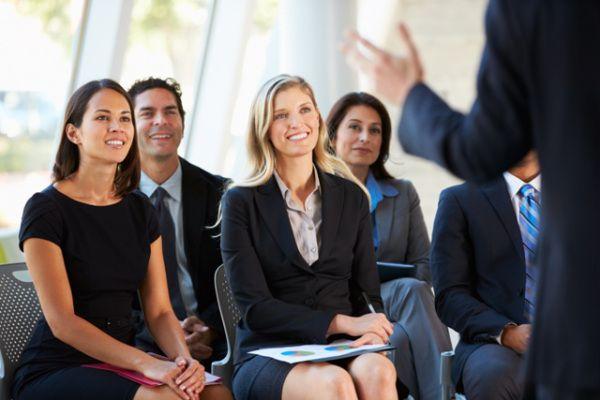 Trabajamos en una organización que gestiona el conocimiento como ventaja competitiva