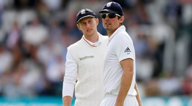 ENG vs RSA first test today live stream cricket match preview. 1st test match england vs south africa live broadcast tv channels, highlights, results, score