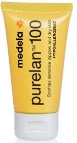 Köp PureLan kräm 37 gram på apotea.se