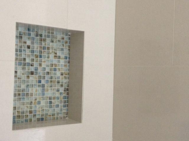 Bathroom Remodel Kitsap County 20 best images about bathroom remodel on pinterest