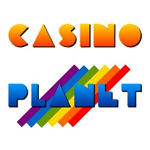 CasinoPlanet is the #1 resource for mobile casinos, bingo, betting and poker. Visit us on your phone, tablet or pc. We deliver fortune and fun! >> mobile phone casinos --> http://casinoplanet.mobi/