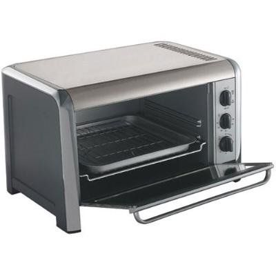 Best Toaster Oven Buying Guide With Reviews 2019