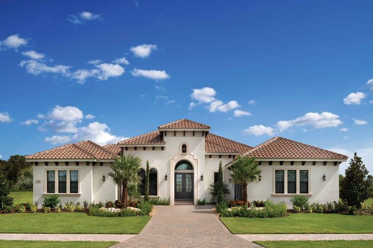 79 Best View Our Home Plans Images On Pinterest