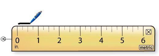 Przybornik matematyczny – konstrukcje, mierzenie kątów