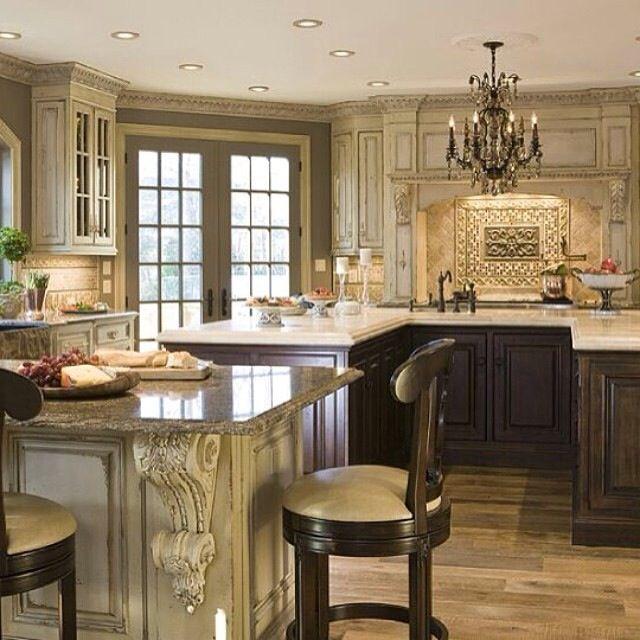Gorgeous Kitchen Renovation In Potomac Maryland: 16 Best Backsplash Images On Pinterest