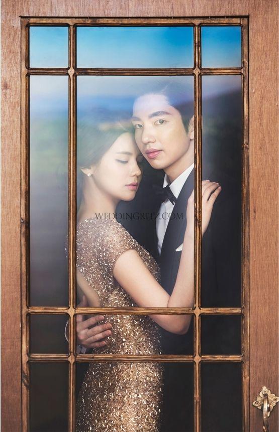 korea pre wedding studio (30).jpg