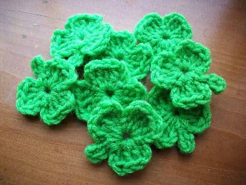 1359 Best Bbs Knit Or Crochet A Holiday Images On Pinterest