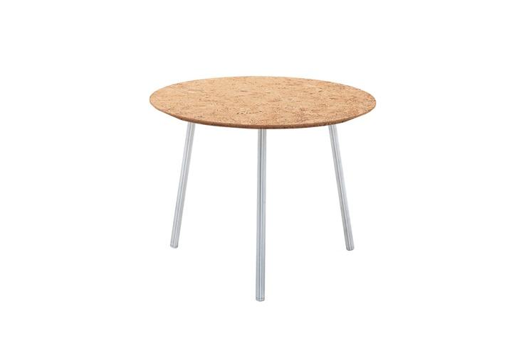 CAPPELLINI  Stick small table by Jasper Morrison