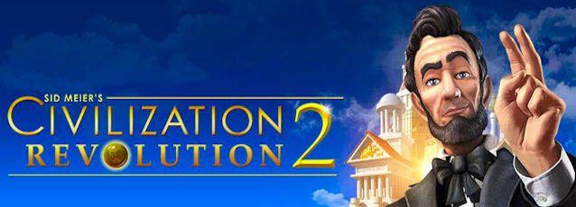 Civilization Revolution 2 – uno dei migliori (e più costosi) strategici per Android!