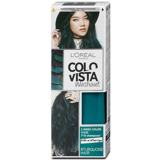 Haarfarben entferner kaufland