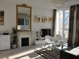NEW : 6 persons in the Heart of Paris, MONTORGUEIL - Paris Holiday Apartments - TripAdvisor