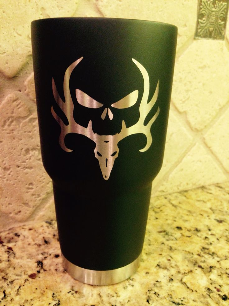 Custom yeti in magpul o d green cerakote call jason 318 422 9664 yeti decalsvinyl