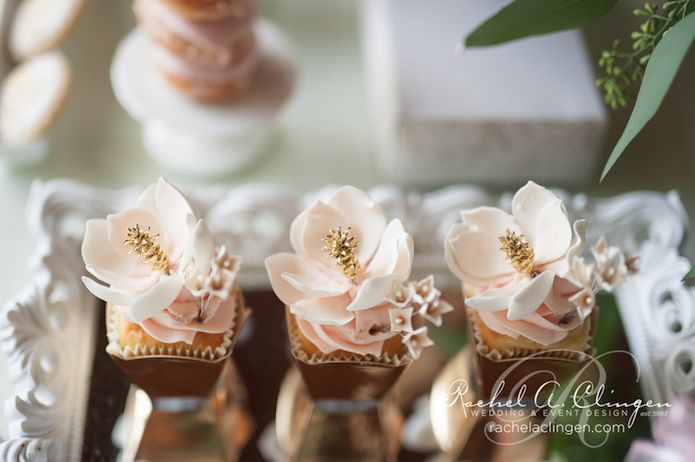 How Much Do Decor For Wedding Cost In Toronto