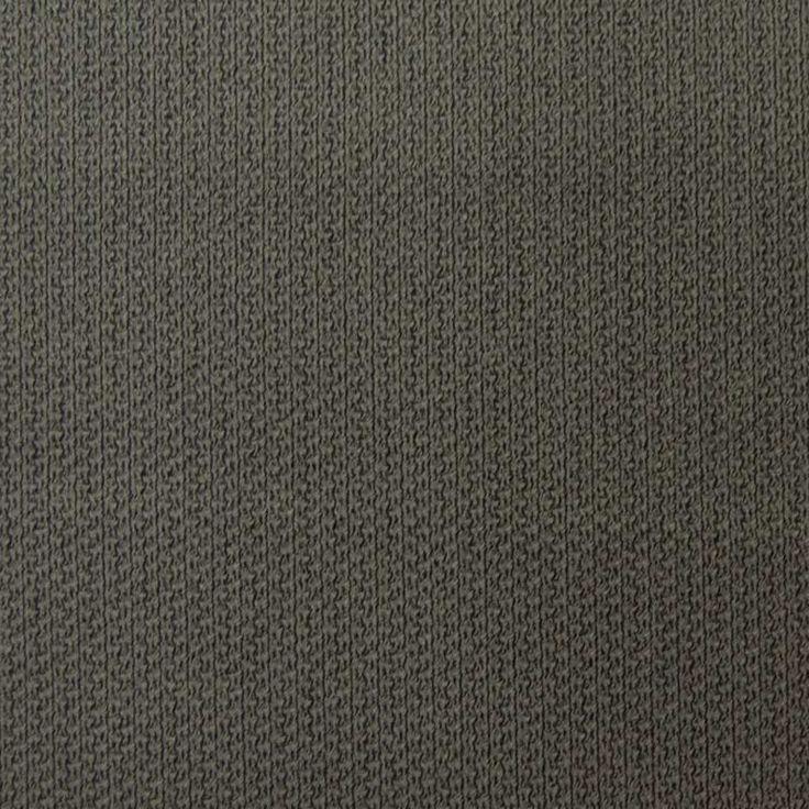 Warwick Fabrics : AMBIENCE, Colour GUNMETAL