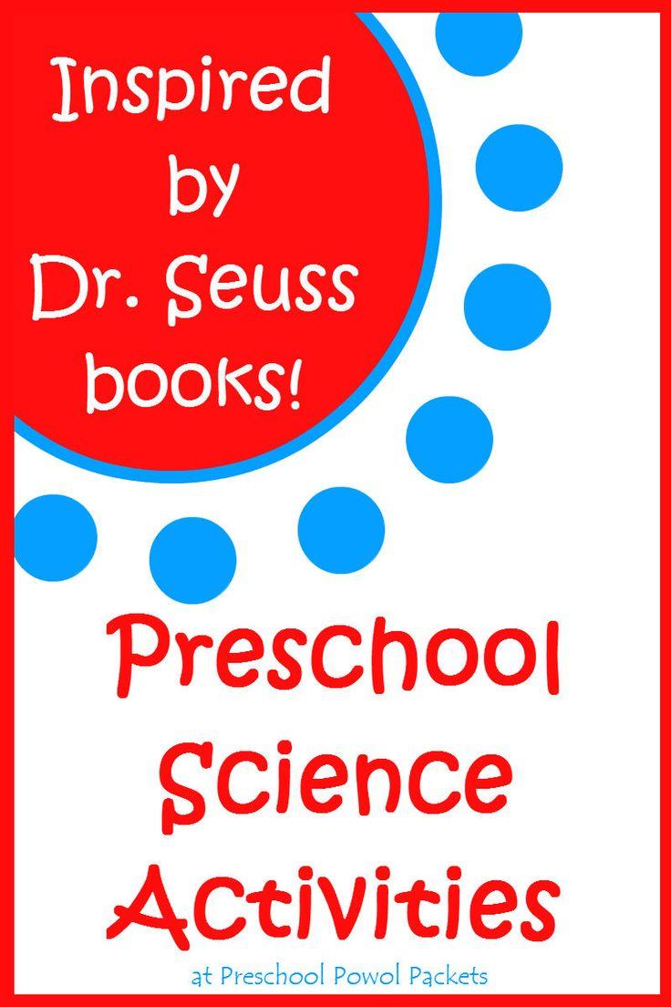 best 25 preschool science activities ideas on pinterest preschool science experiments. Black Bedroom Furniture Sets. Home Design Ideas